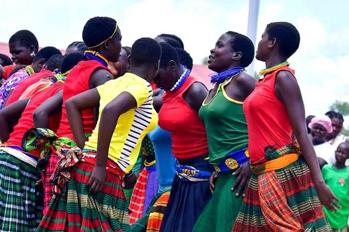Cultural Safaris tours in Uganda