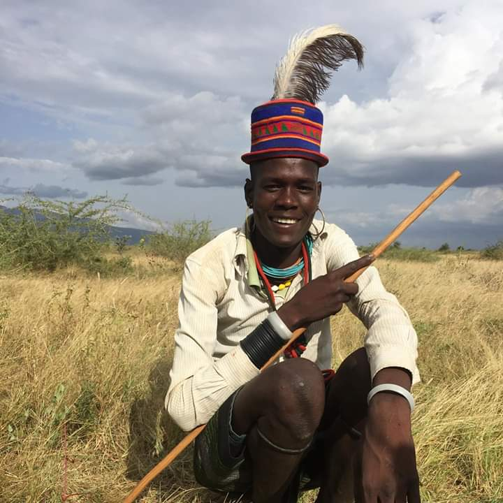 4 Days Kidepo wildlife and cultural tour