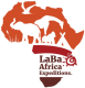 Laba Africa Expeditions