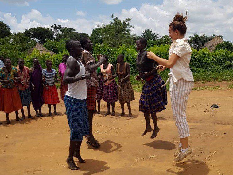 Tours-culturales-y-tribales-viajar-a-uganda-labaafrica-photo
