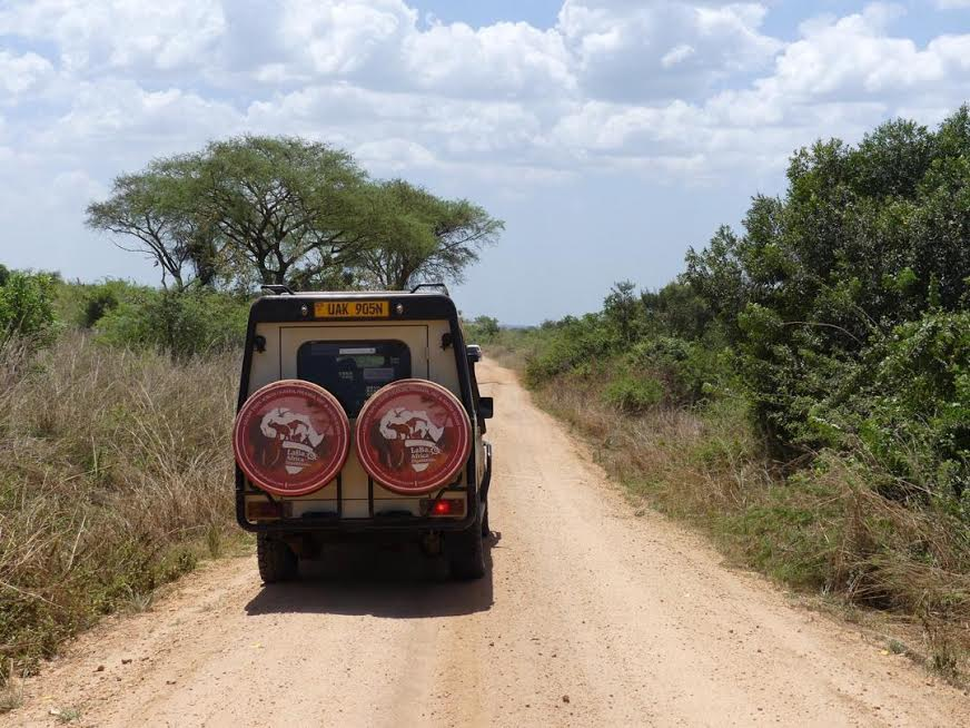 How COVID-19 has affected Africa's tourism