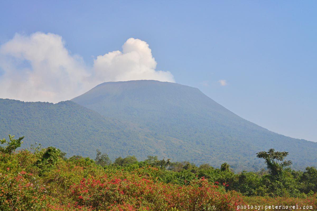 Virunga-national-park-photo-laba-africa-expeditions