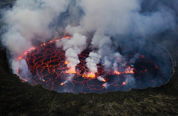 Nyiragongo-volcano-photo-laba-africa-expeditions-photo